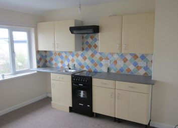 Thumbnail 1 bed flat to rent in Lichfield Road, Nechells, Birmingham