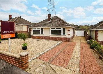 Thumbnail 2 bedroom bungalow for sale in Bloxworth Road, Poole