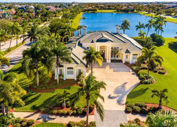 Thumbnail Property for sale in 701 Gleason Way, Satellite Beach, Florida, United States Of America