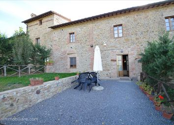 Thumbnail 2 bed apartment for sale in Sp308, Città Della Pieve, Umbria