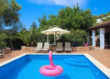 Thumbnail 5 bed finca for sale in Ses Salines, Sant Josep De Sa Talaia, Ibiza, Balearic Islands, Spain