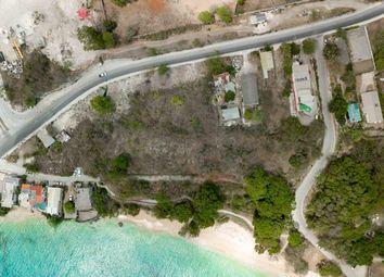 Thumbnail 1 bed villa for sale in Bridgetown, Bridgetown, Barbados
