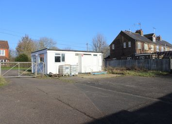 Thumbnail Office to let in The Old Police Station, Jobs Lane, Sayers Common, West Sussex