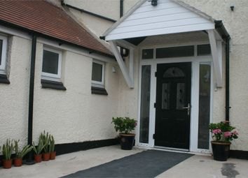 Thumbnail Room to rent in Spon End, Coventry, West Midlands