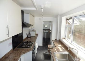 Thumbnail 3 bed terraced house for sale in Derby Street, Lincoln, Lincolnshire
