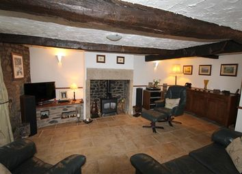 2 bed property for sale in Garstang Road, Preston PR3