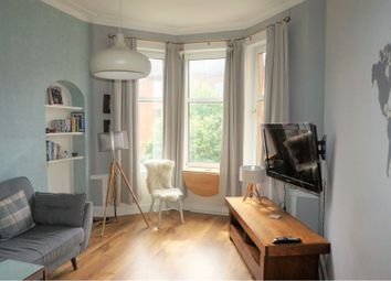 1 bed flat to rent in 20 Rannoch Street, Glasgow G44