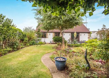 4 bed bungalow for sale in Water Lane, Middlestown, Wakefield WF4