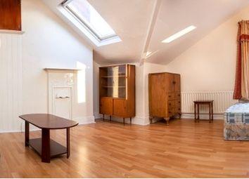 Thumbnail 1 bedroom flat to rent in Kirkstall Lane, Headingley, Leeds