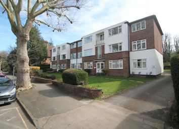 Thumbnail 2 bedroom property to rent in Masefield Court, Lovelace Road, Surbiton