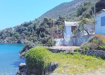 Thumbnail 1 bed country house for sale in Galazio, Samos, North Aegean, Greece