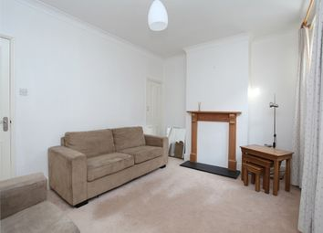 Thumbnail 2 bed terraced house to rent in St. Peters Grove, London