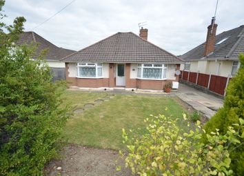 Thumbnail 2 bedroom detached bungalow for sale in Sopers Lane, Poole