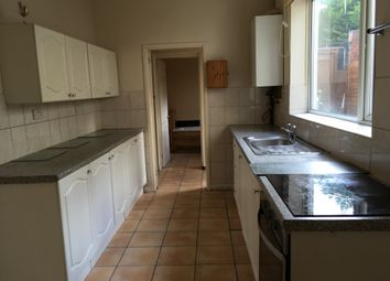 Thumbnail 3 bed terraced house to rent in 6 Edwards Street, Stockton-On-Tees