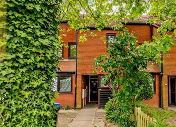 2 bed maisonette for sale in Bagshot Road, Enfield, Greater London EN1