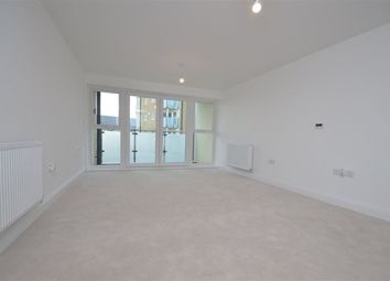 Thumbnail 2 bed property to rent in Walsham Court, Perkins Gardens, Ickenham