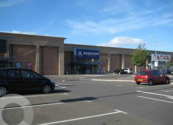 Thumbnail Retail premises to let in Perth, 5Xa, Scotland