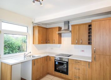 Thumbnail 3 bed semi-detached house for sale in Shelone Terrace, Neath
