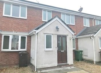 Thumbnail 3 bed property to rent in Grove Street, Birkdale, Southport