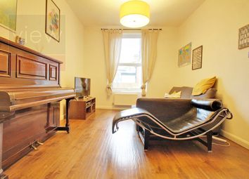 Thumbnail 2 bed triplex to rent in Archway Road, Highate