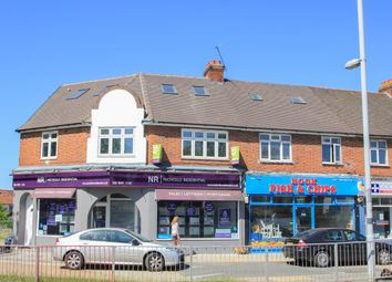 Hook Road, Chessington KT9. 1 bed flat