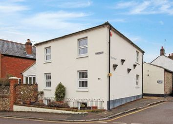 4 bed detached house for sale in Chapel Street, Tring HP23