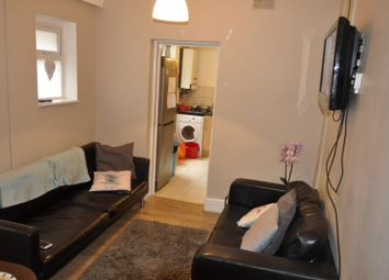Thumbnail Room to rent in Braemar Road, Fallowfield, Manchester