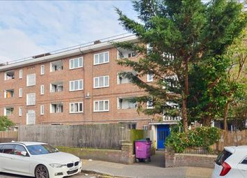 Thumbnail 3 bedroom flat to rent in Thornaby House, Bethnal Green, London
