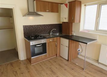 Thumbnail Studio to rent in Lawford Rise, Wimborne Road, Winton, Bournemouth