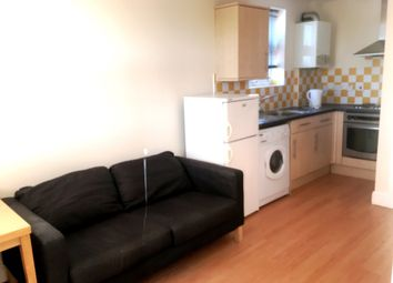 1 bed flat to rent in Mulberry House, 190 High Street, Egham TW20
