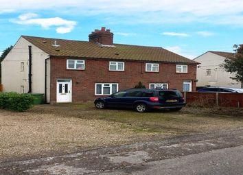 Thumbnail 2 bedroom property to rent in Chapel Terrace, Norwich