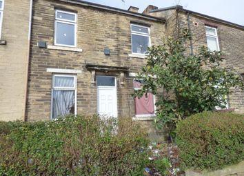 Thumbnail 2 bedroom property for sale in Whetley Lane, Manningham, Bradford