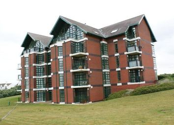 Thumbnail 2 bed flat for sale in Waters Edge, 53 Burbo Bank Road, Liverpool, Merseyside