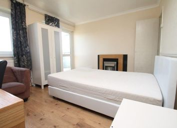 Thumbnail 3 bed duplex to rent in St Saviours Estate, London Bridge