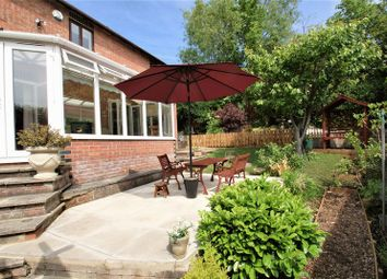 4 bed detached house for sale in Bonnygrove, Marton-In-Cleveland, Middlesbrough TS8