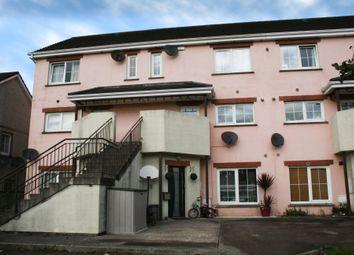 Thumbnail 3 bed apartment for sale in 27 Elm Grove, Gort An Oir, Castlemartyr, Cork