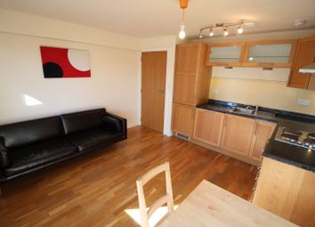 Thumbnail 2 bed flat to rent in Parkers, 109-113 Corporation Street, Green Quarter