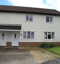 Thumbnail 2 bed property to rent in Oakridge, Thornhill, Cardiff