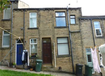 Thumbnail 2 bed property for sale in Dean Street, Haworth, Keighley, West Yorkshire