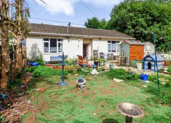 Thumbnail 3 bedroom property for sale in Heathwood Road, Higher Heath, Whitchurch