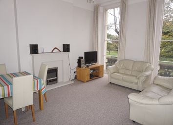 Thumbnail 2 bedroom flat to rent in Victoria Square, Clifton