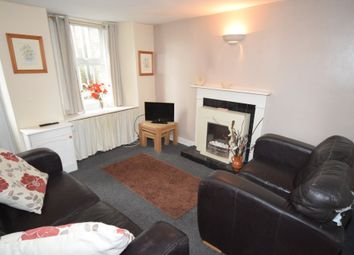 Thumbnail 1 bed cottage for sale in Dragley Beck, Ulverston, Cumbria