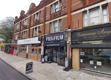 Thumbnail Retail premises for sale in High Street, Bromley
