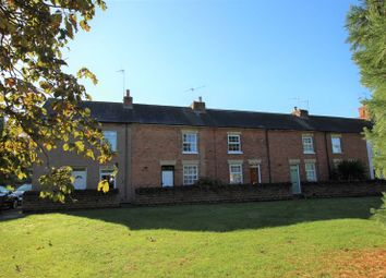 Thumbnail 2 bed cottage to rent in The Green, Ruddington, Nottingham