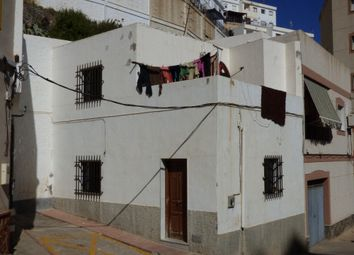 Thumbnail 2 bed town house for sale in Granada, Spain