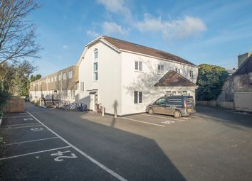 Thumbnail 1 bedroom flat for sale in Green Drift, Royston
