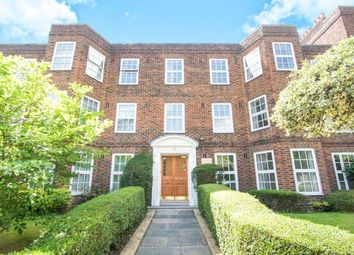 Thumbnail 3 bedroom flat for sale in Bramford Court, High Street, London, .