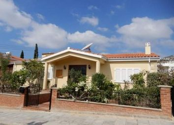 Thumbnail 4 bed villa for sale in Peyia, Cyprus