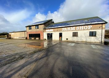 Thumbnail Retail premises to let in Barrowford Road, Higham