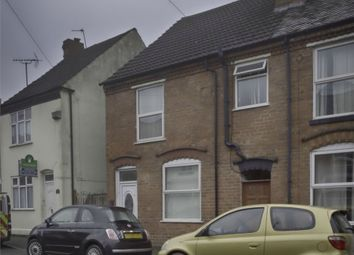 Thumbnail 2 bed end terrace house for sale in Green Lane, Halesowen, West Midlands